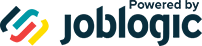 Login to JobLogic Web