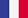 Flag Icon FR