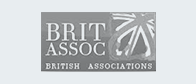 Joblogic partner British Associations