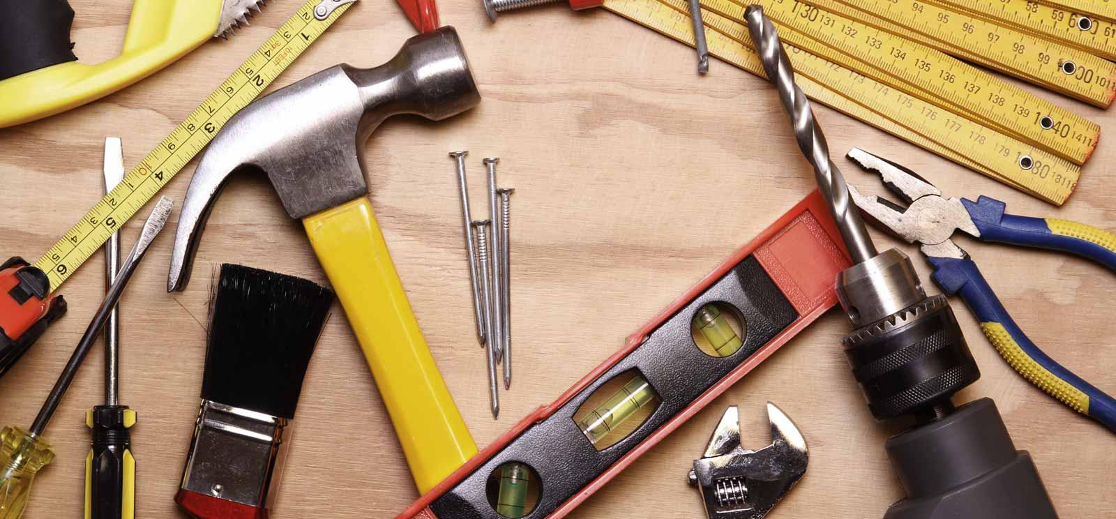Handyman Software   #1 in Service Management   Joblogic ®