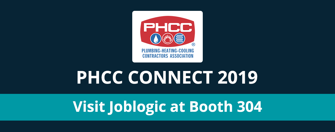 PHCC Connect 2019 Expo