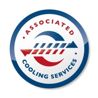 Associated Cooling Services