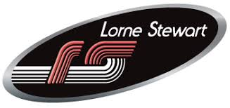 Joblogic customer Lorne Stewart