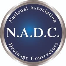 Joblogic partner NADC