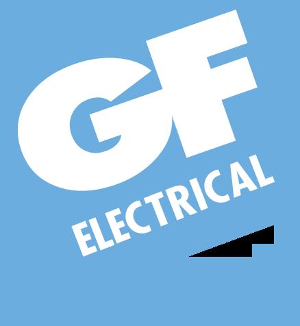 GF Electrical