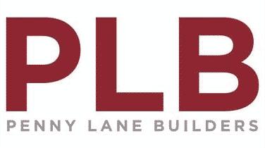 Joblogic customer Penny Land Builders