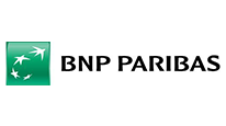 Joblogic partner BNP