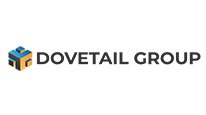 Joblogic customer Dovetail group