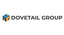 Joblogic customer Dovetail group