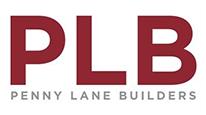 Joblogic customer Penny Lane Builders