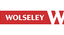 Joblogic partner Wolesley
