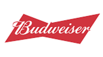 Joblogic customer Budweiser