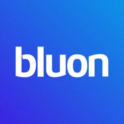 Bluon HVAC - Best HVAC Apps