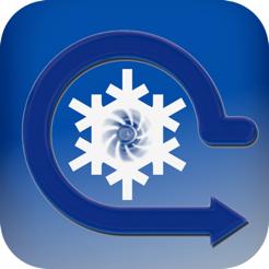 BTU Calculator - Best Plumbing Apps