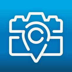 CompanyCam - Best HVAC Apps