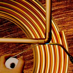 Copper Tube Handbook - Best Plumbing Apps