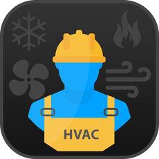 HVAC Buddy - Best HVAC Apps