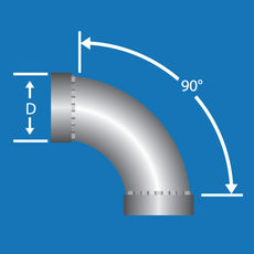 HVAC Duct Sizer - Best HVAC Apps