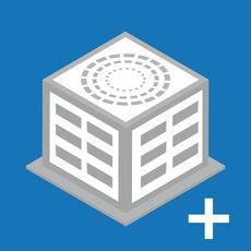 HVAC Load Plus - Best HVAC Apps