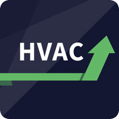 HVAC Practice Test - Best HVAC Apps