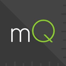 MeasureQuick HVAC - Best HVAC Apps