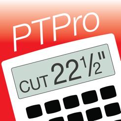 Pipe Trades Pro - Best Plumbing Apps