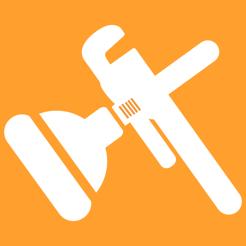 Plumbing Formulator - Best Plumbing Apps