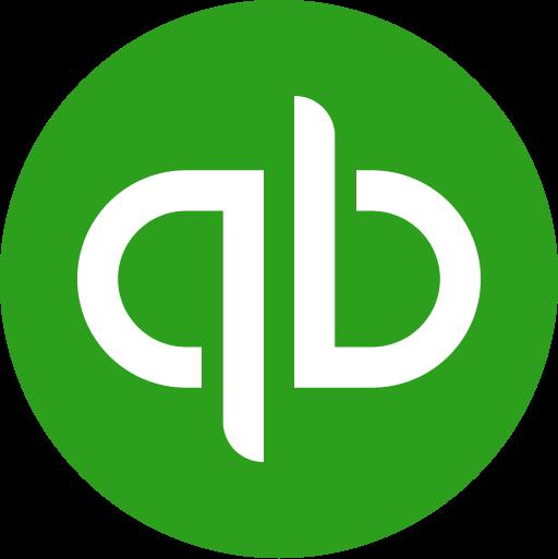 QuickBooks - Best Plumbing Apps