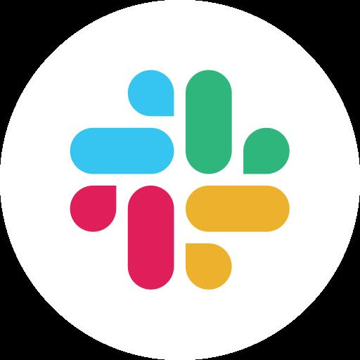 Slack - Best Plumbing Apps