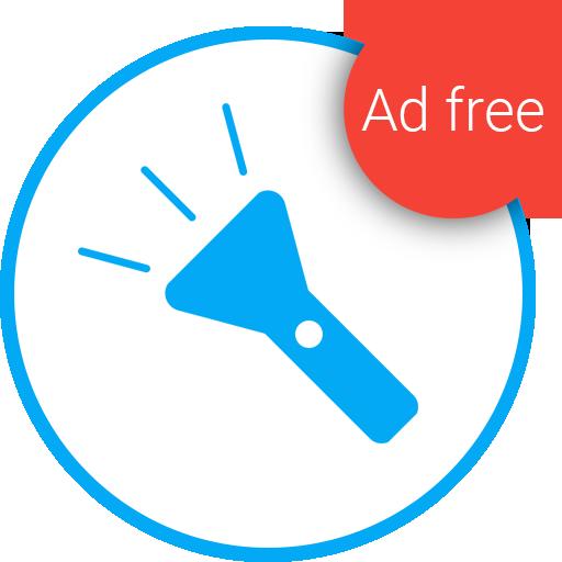 White Light Flashlight - Best Plumbing Apps