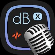 Decibel X - Best Electrician Apps