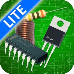 eTools Lite - Best Electrician Apps