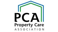 Joblogic partner PCA