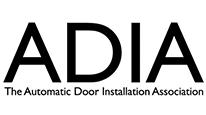 Joblogic partner ADIA