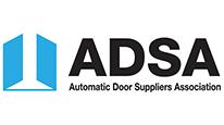 Joblogic partner ADSA