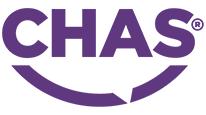 Joblogic partner Chas