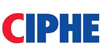 Joblogic partner CIPHE