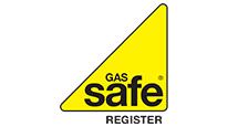 Joblogic partner Gas Safe Register