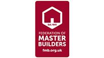 Joblogic partner Master Builders