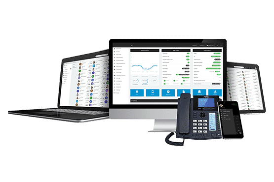 voip-multiple-devices