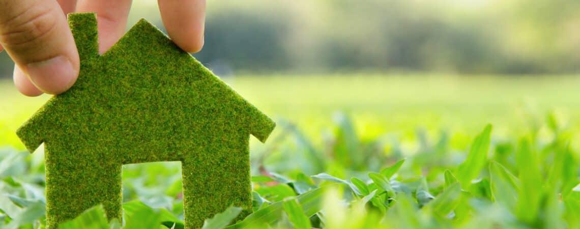 green-home-zero-carbon