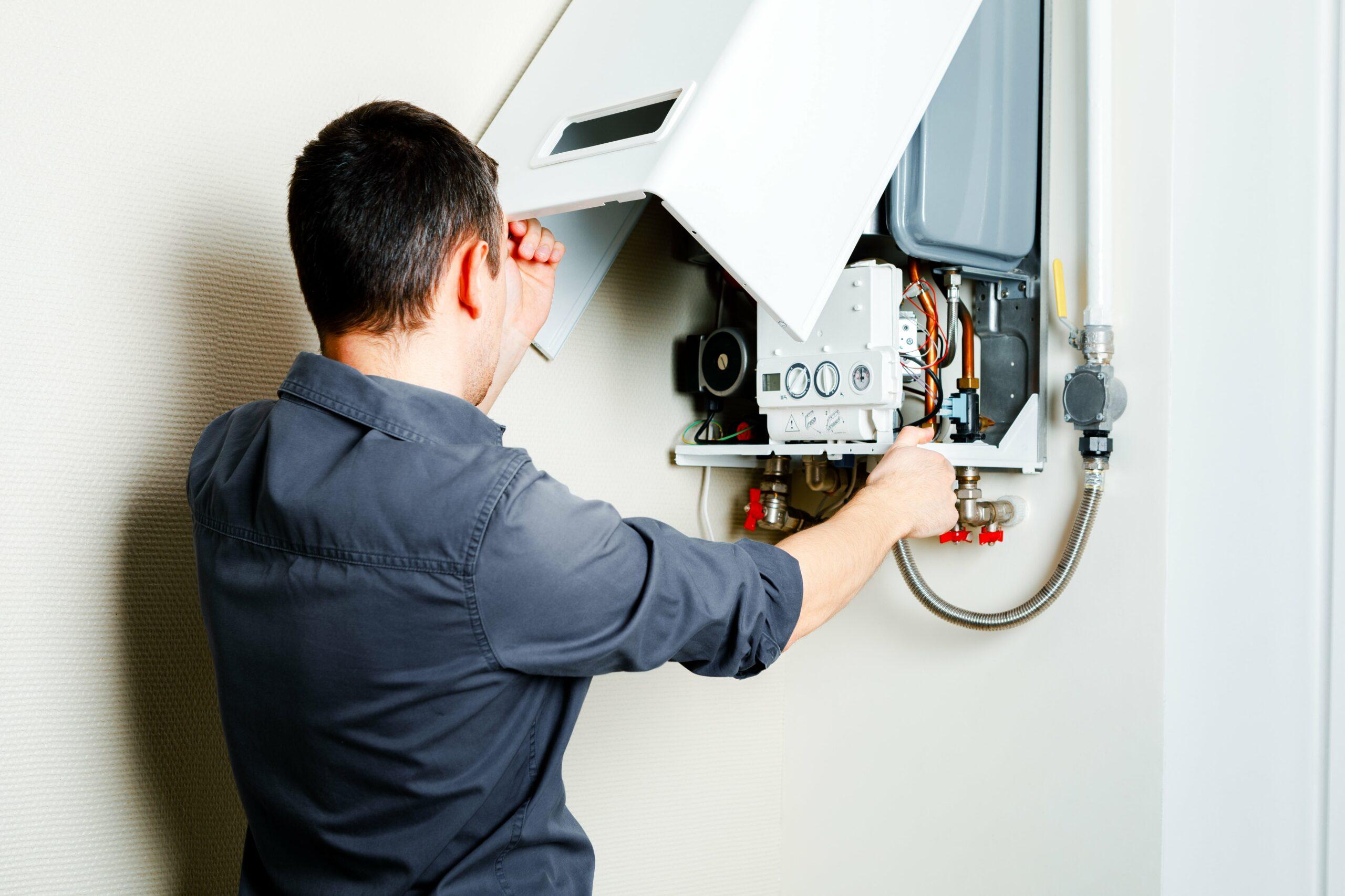 gas-boiler-engineer