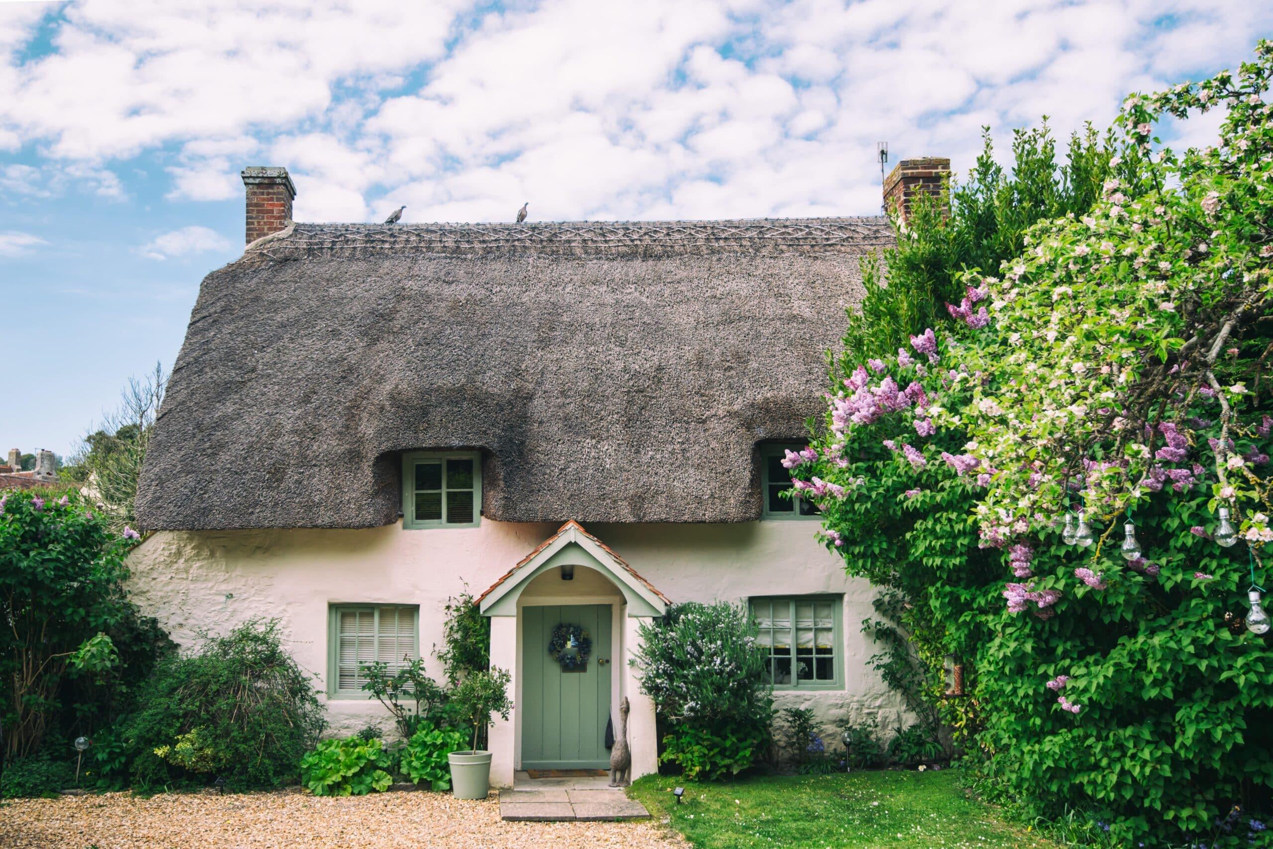 uninsulated-cottage
